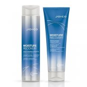 Joico Moisture recovery duo shampoo 300ml & conditioner 250ml