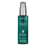 Lanza Healing Strength. Silk Serum 100ml