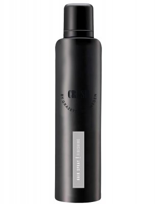 Crush Hairspray 300ml