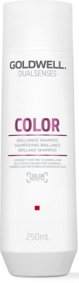 Goldwell Dualsenses. Color brilliance Shampoo 250ml