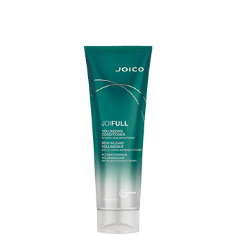 Joico Joifull conditioner 250ml