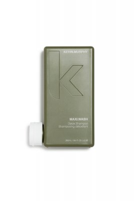 Kevin.Murphy Maxi. Wash 250ml