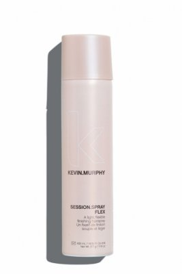 Kevin Murphy Session Flex 400ml