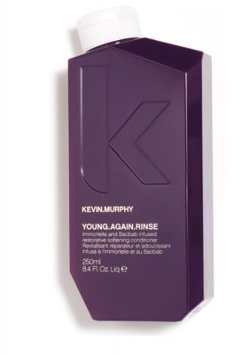 Kevin.Murphy Young Again Rinse 250ml