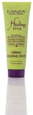 Lanza Healing Care Urban Molding Paste 100ml
