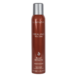 Lanza Healing Volume. Root Effects 200ml