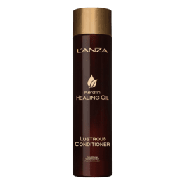 Lanza Healing Oil Conditioner 250ml