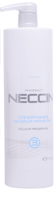 Grazette. Neccin conditioner no 3 1000ml