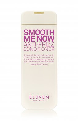 Eleven Anti-Frizz Conditioner 300ml