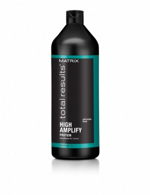 Matrix-Total Results High Amplify. Conditioner 1000ml