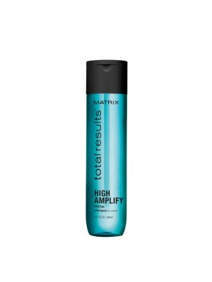 Matrix-Total Results High Amplify Shampoo 300ml