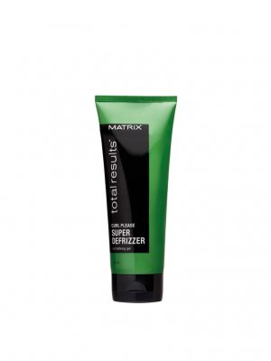 Matrix-Total Results Curl Super defrizzer Gel 200ml